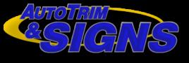 Auto Trim Canada Logo